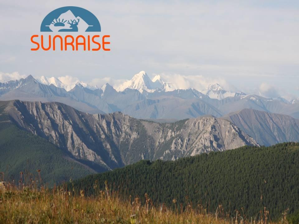 МООК_Устойчивое развитие горных территорий в контексте концепции экосистемных услуг